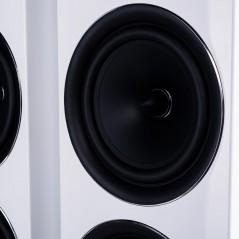 Álló hangsugárzó EXCLUSIVE LINE EL-8