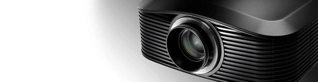 Projektor és TV